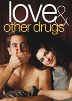 Love and other drugs 6415bec6 boxcover