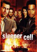 Sleeper cell d3ca93e9 boxcover