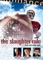 The slaughter rule 1d0f24b0 boxcover