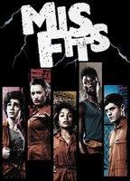 Misfits 66d7ccf2 boxcover
