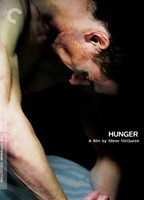 Hunger ccfb0b1f boxcover