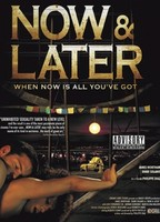 Now later acdb35c8 boxcover