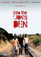 Into the lions den 2f66d759 boxcover