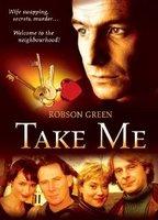 Take me e4a60cd6 boxcover