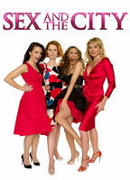Sex and the city ef134665 boxcover