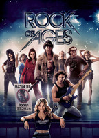 Rock of ages c46e70bf boxcover