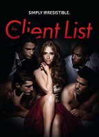The client list d26f0189 boxcover