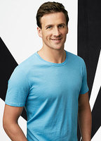 What would ryan lochte do cb7734b3 boxcover