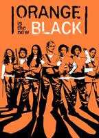 Orange is the new black c2225b33 boxcover
