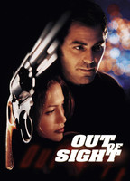 Out of sight 159c39b5 boxcover