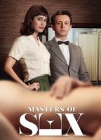 Masters of sex c2cbbecc boxcover