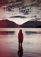 Top of the lake 01df63ec boxcover