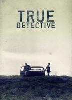 True detective a799294f boxcover