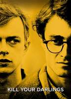 Kill your darlings ba17e6f9 boxcover