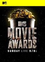 2014 mtv movie awards 0ab53f98 boxcover