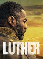 Luther 041e24d6 boxcover