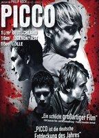 Picco 05ab0147 boxcover