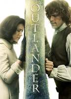Outlander e58470ab boxcover