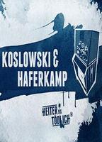 Heiter bis todlich koslowski und haferkamp 3ca0f4af boxcover