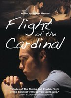 Flight of the cardinal 0b7663d0 boxcover