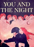 You and the night ba8d4771 boxcover