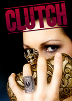 Clutch 29a1abdb boxcover