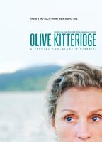 Olive kitteridge 5732a3e9 boxcover