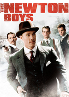 The newton boys 22df0a4b boxcover