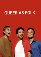 Queer as folk c36844d1 boxcover