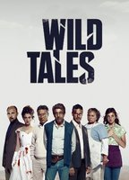 Wild tales 1314687a boxcover