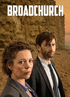 Broadchurch 11965983 boxcover