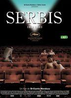Serbis c6c3779b boxcover