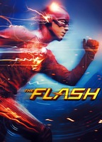 The flash 2014 d2330937 boxcover