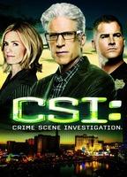 Csi crime scene investigation 6a4164af boxcover