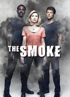 The smoke 8f60f6e9 boxcover