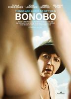 Bonobo 7f8a39fc boxcover