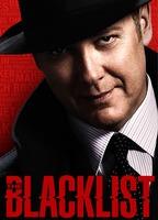 The blacklist 427f9934 boxcover