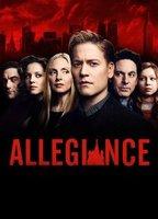 Allegiance 025bf62c boxcover