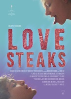 Love steaks 7429ebb7 boxcover