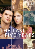 The last five years f642aa16 boxcover