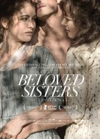 Beloved sisters 543961a2 boxcover