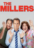The millers 38bdb849 boxcover
