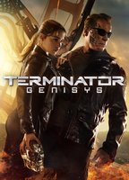 Terminator genisys 9f9d6941 boxcover