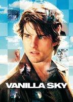Vanilla sky 08dc7684 boxcover