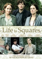 Life in squares cad49b97 boxcover
