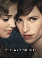 The danish girl 2e5bc92a boxcover