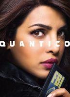 Quantico c2f178ec boxcover