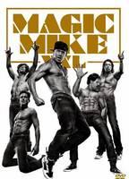 Magic mike xxl a83c1ec8 boxcover
