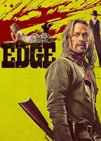 Edge a4c92b26 boxcover