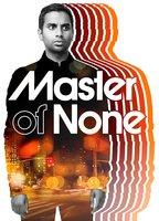 Master of none fbebb5ed boxcover
